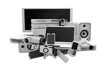 Télévision sur IP