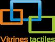 Sur vitrines-tactiles.fr, achetez ou louez en ligne